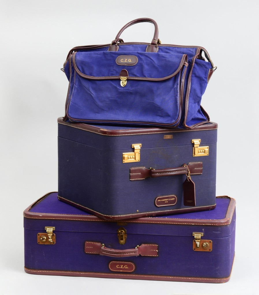 cz-guest-auction-stair-galleries-luggage-t-anthony