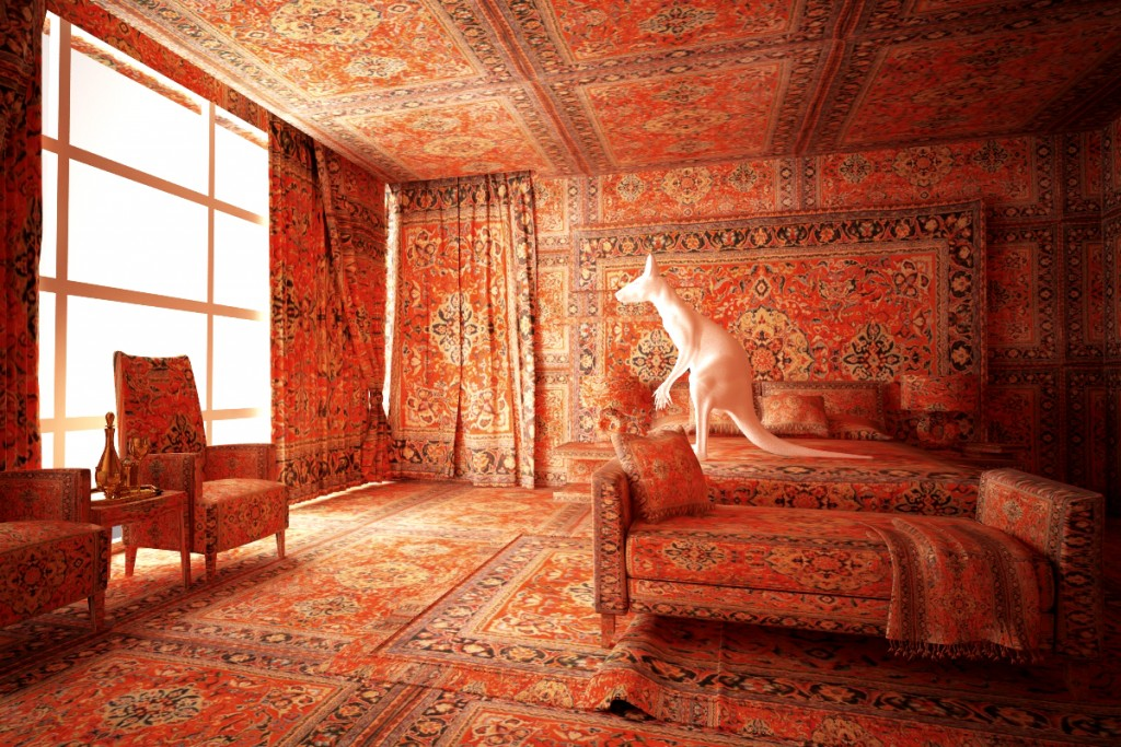 farid-rasulov-artist-artwork-contemporary-carpet-interior-6