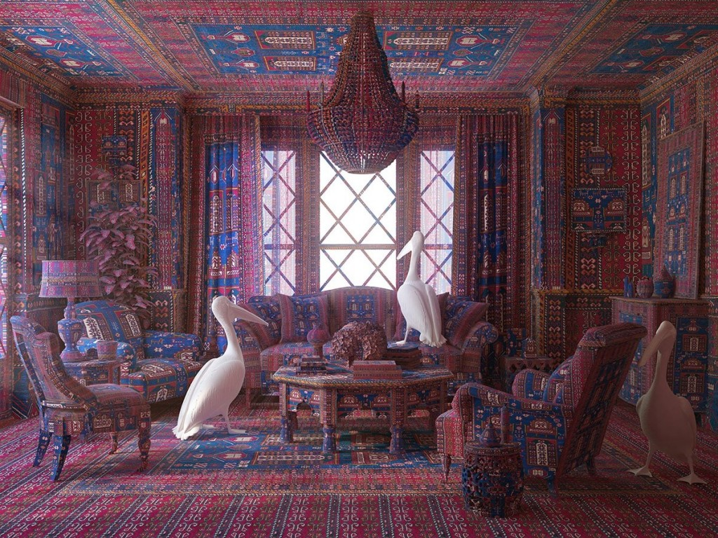farid-rasulov-artist-artwork-contemporary-carpet-interior-7