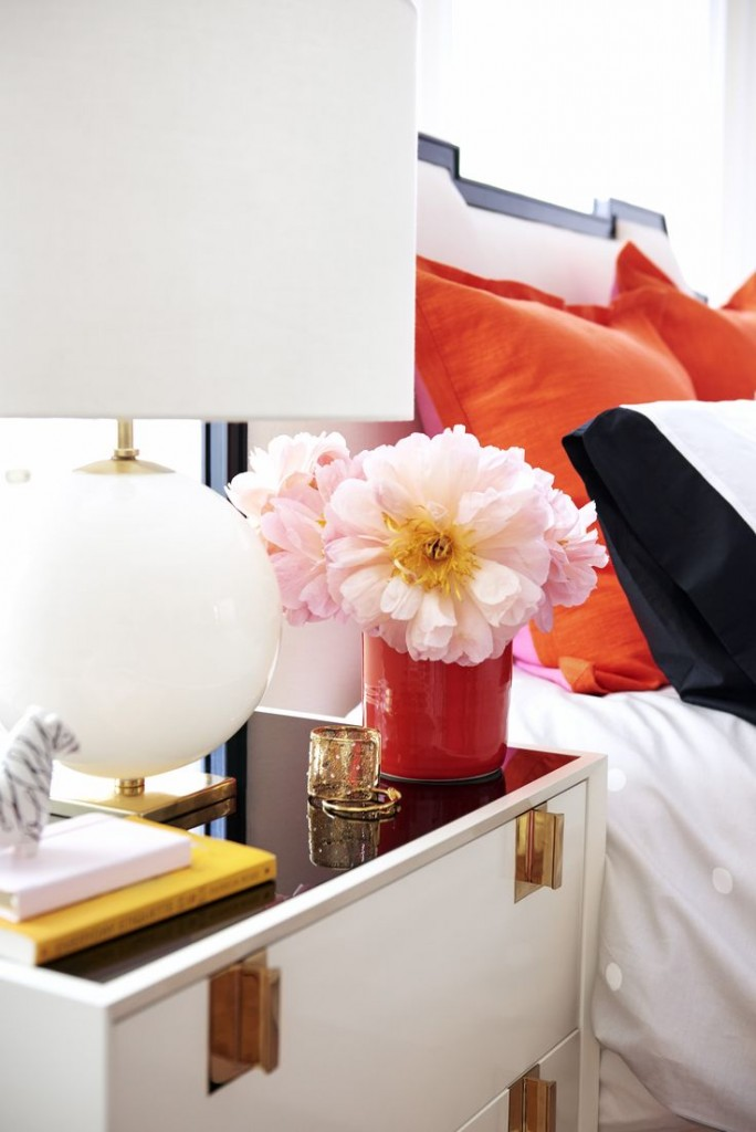 kate-spade-home-furniture-collection-line-launch-lighting-bedding-new-york-1