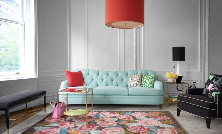 kate-spade-home-furniture-collection-line-launch-lighting-bedding-new-york-10