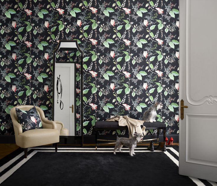 kate-spade-home-furniture-collection-line-launch-lighting-bedding-new-york-2