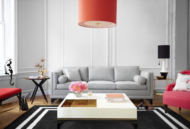 kate-spade-home-furniture-collection-line-launch-lighting-bedding-new-york-4