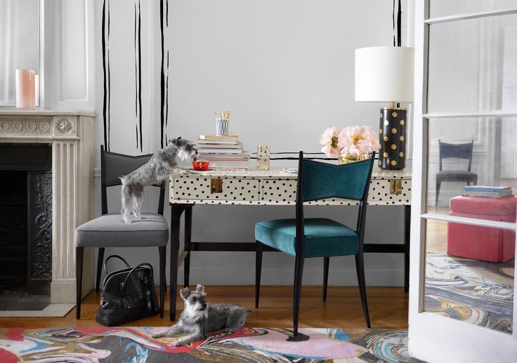 kate-spade-home-furniture-collection-line-launch-lighting-bedding-new-york-5