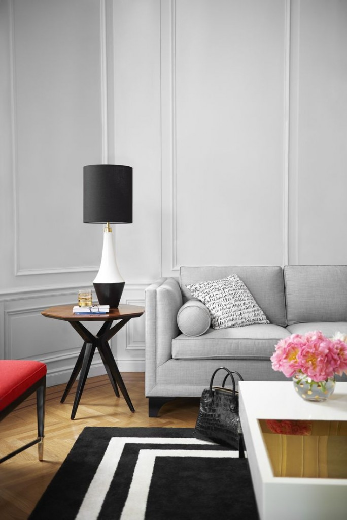 kate-spade-home-furniture-collection-line-launch-lighting-bedding-new-york-6