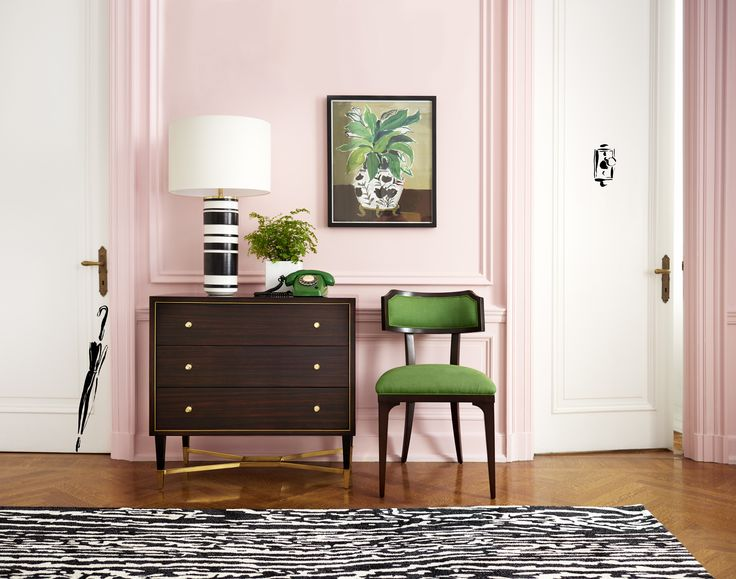 kate-spade-home-furniture-collection-line-launch-lighting-bedding-new-york-7