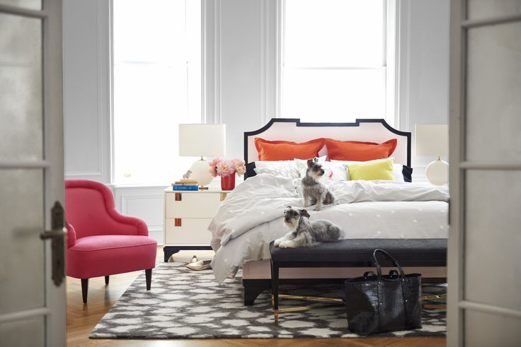 kate-spade-home-furniture-collection-line-launch-lighting-bedding-new-york-9