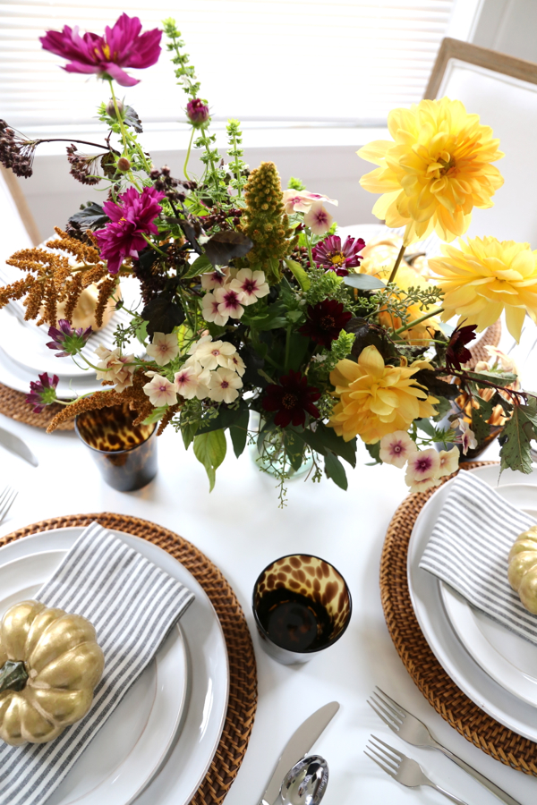 katie-armour-thanksgiving-autumnal-fall-table-setting-dinner-party-pottery-barn-3
