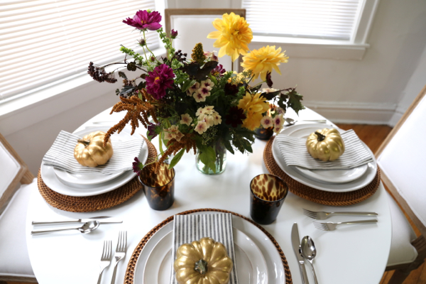 katie-armour-thanksgiving-autumnal-fall-table-setting-dinner-party-pottery-barn-4