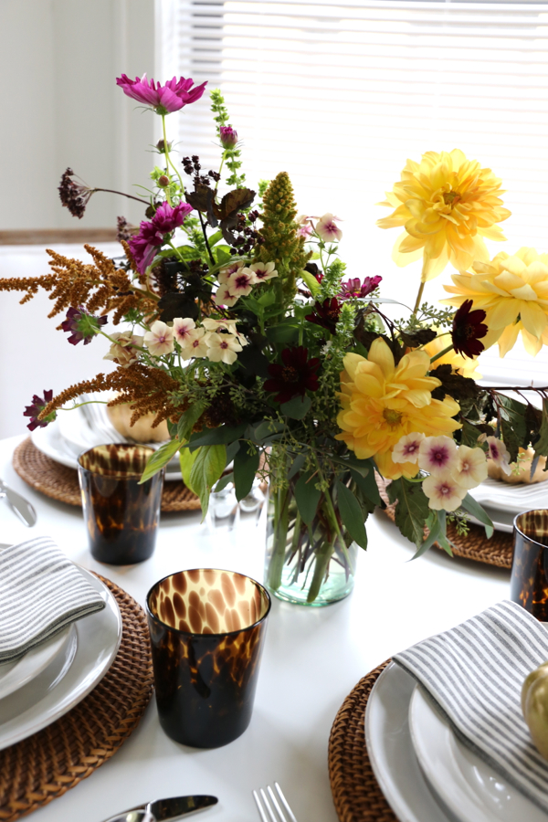 katie-armour-thanksgiving-autumnal-fall-table-setting-dinner-party-pottery-barn-5