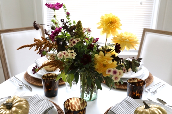 katie-armour-thanksgiving-autumnal-fall-table-setting-dinner-party-pottery-barn-6