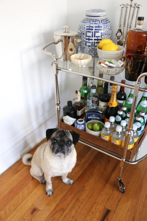 katie-armour-thanksgiving-autumnal-fall-table-setting-dinner-party-pottery-barn-bar-cart-9