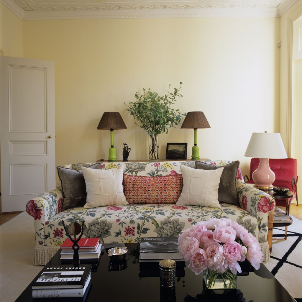 rita-konig-notting-hill-Drawing-room-21