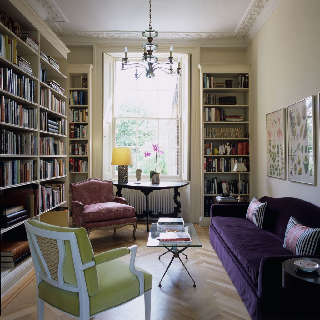 rita-konig-notting-hill-Drawing-room-31