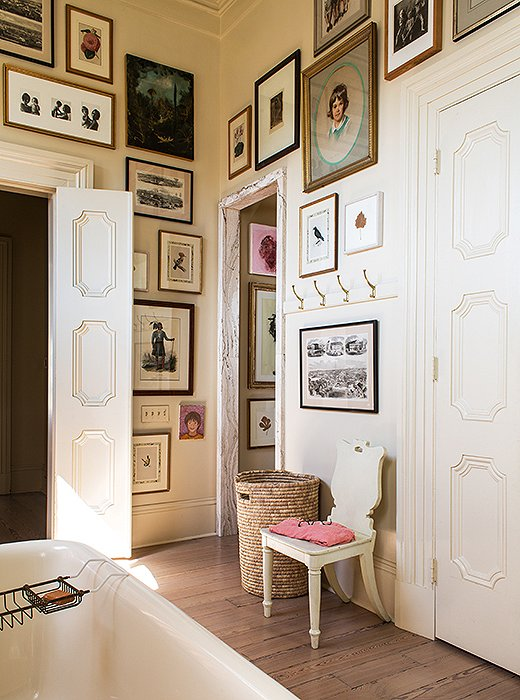 sara-ruffin-costello-paul-home-house-new-orleans-one-kings-lane-1