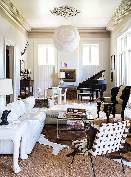 sara-ruffin-costello-paul-home-house-new-orleans-one-kings-lane-14