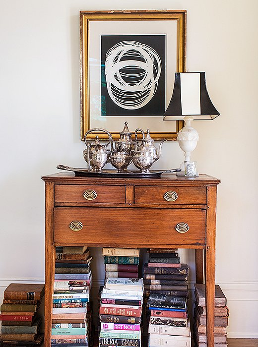 sara-ruffin-costello-paul-home-house-new-orleans-one-kings-lane-23