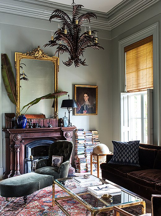 sara-ruffin-costello-paul-home-house-new-orleans-one-kings-lane-25