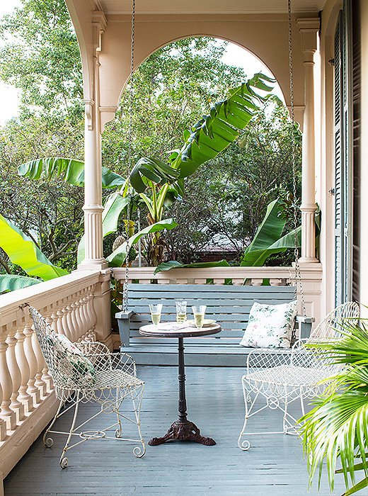 sara-ruffin-costello-paul-home-house-new-orleans-one-kings-lane-28