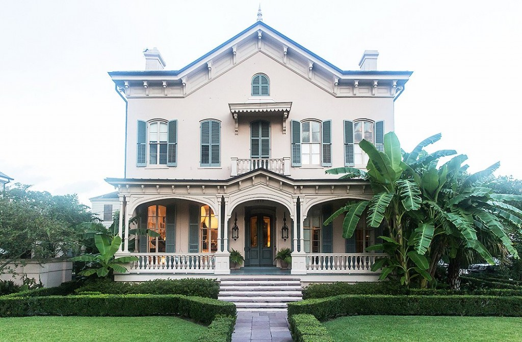 sara-ruffin-costello-paul-home-house-new-orleans-one-kings-lane-8