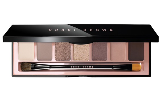 bobbi-brown-telluride-eyeshadow-palette