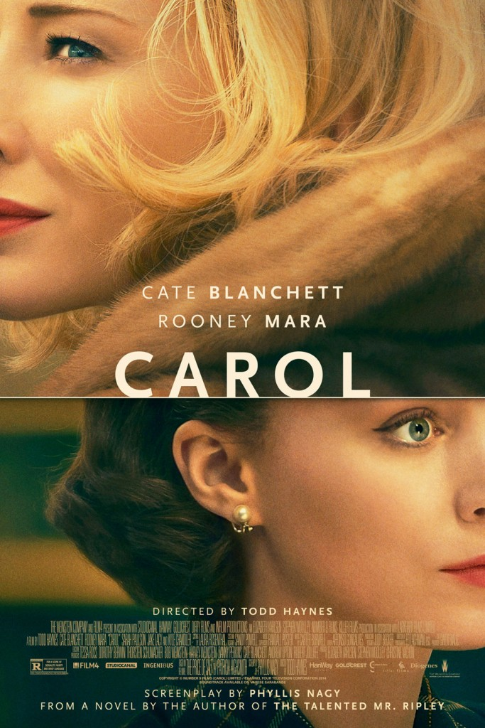 carol-movie-poster-cate-blanchett-rooney-mara-1