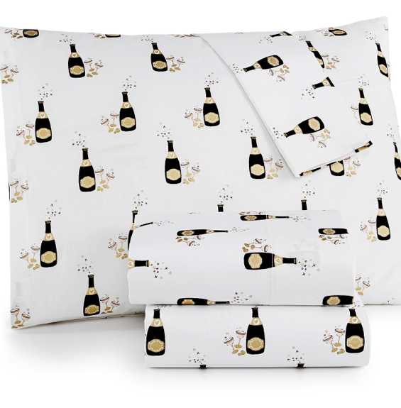 champagne-bubbly-sheets
