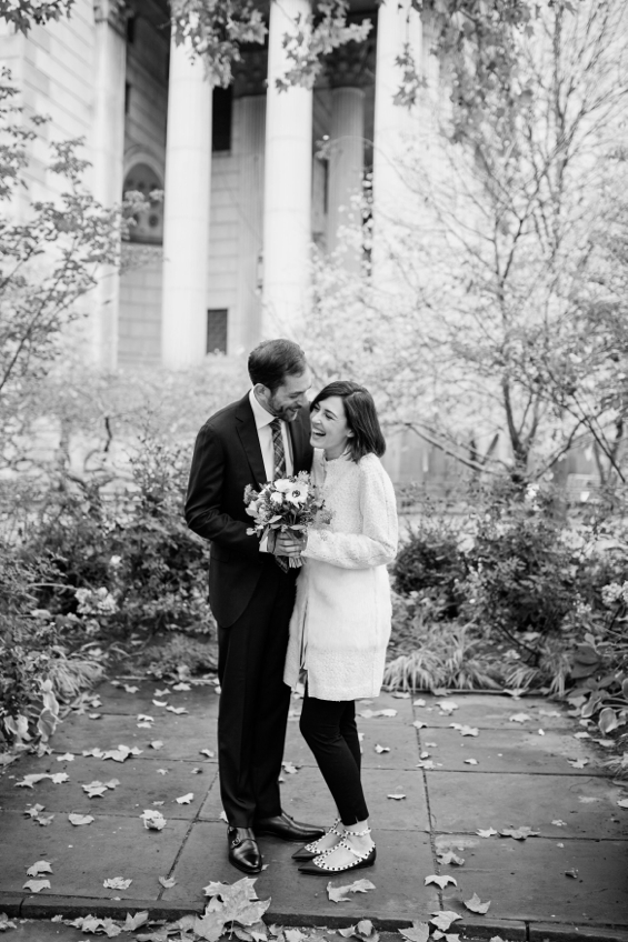 city-hall-wedding-new-york-katie-armour-taylor-14