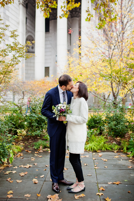 city-hall-wedding-new-york-katie-armour-taylor-3