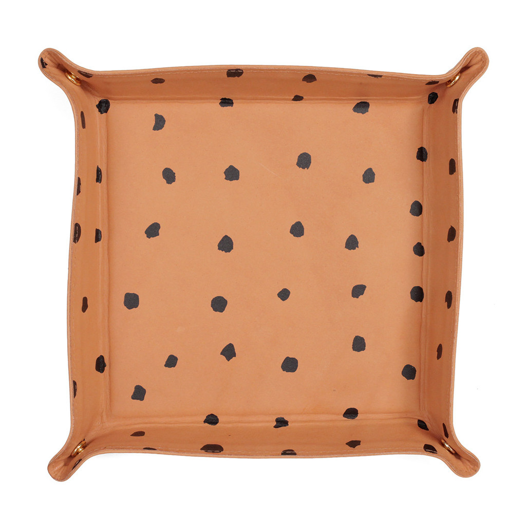 clare-v-leather-catchall-large-dots-spots