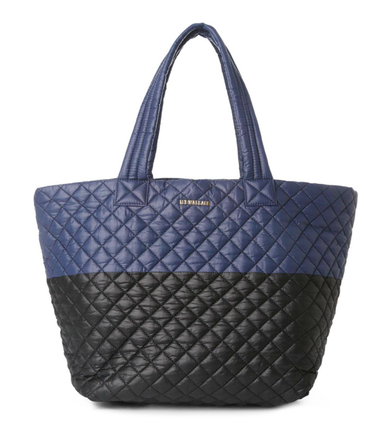colorblock-tote-navy-black-mz-wallace