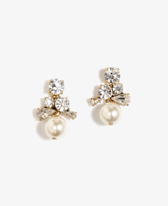 crystal-pearl-earrings