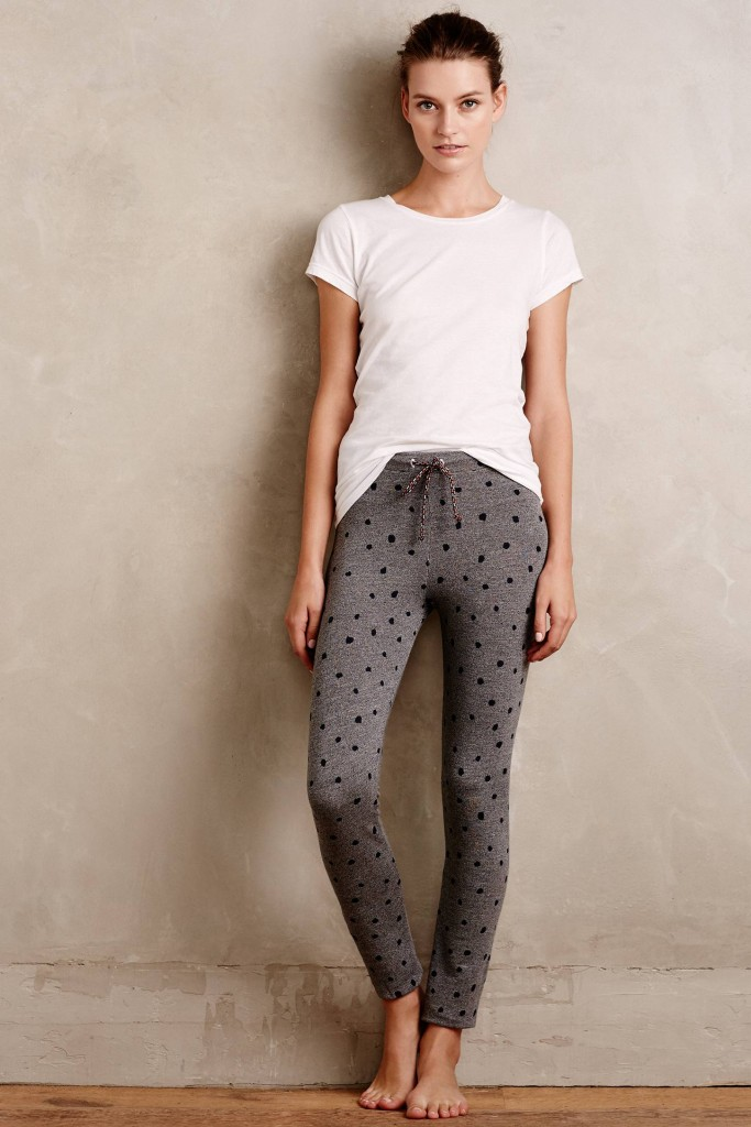 dotted-lounge-leggings