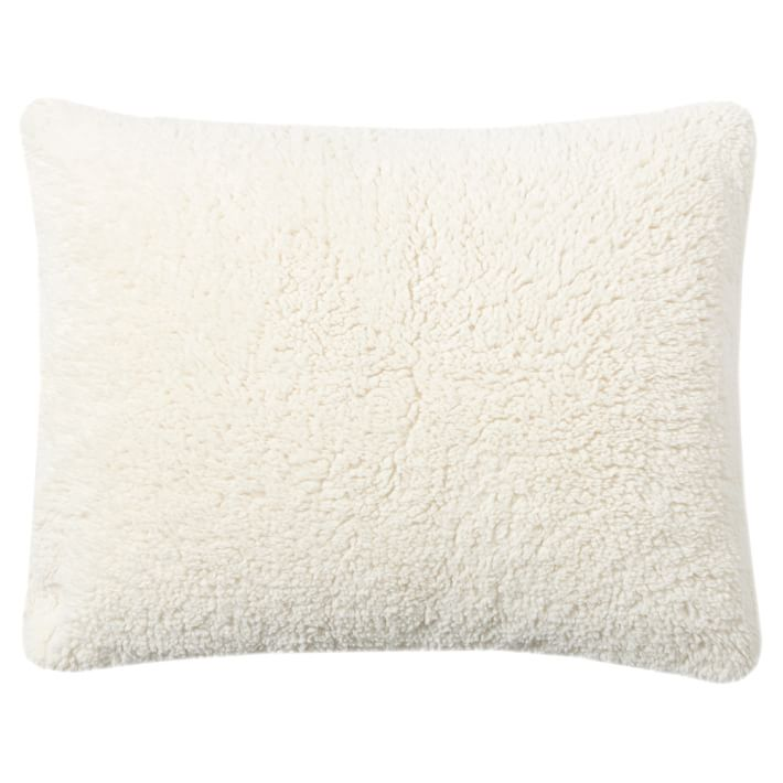 faux-fur-sherpa-pillow-sham