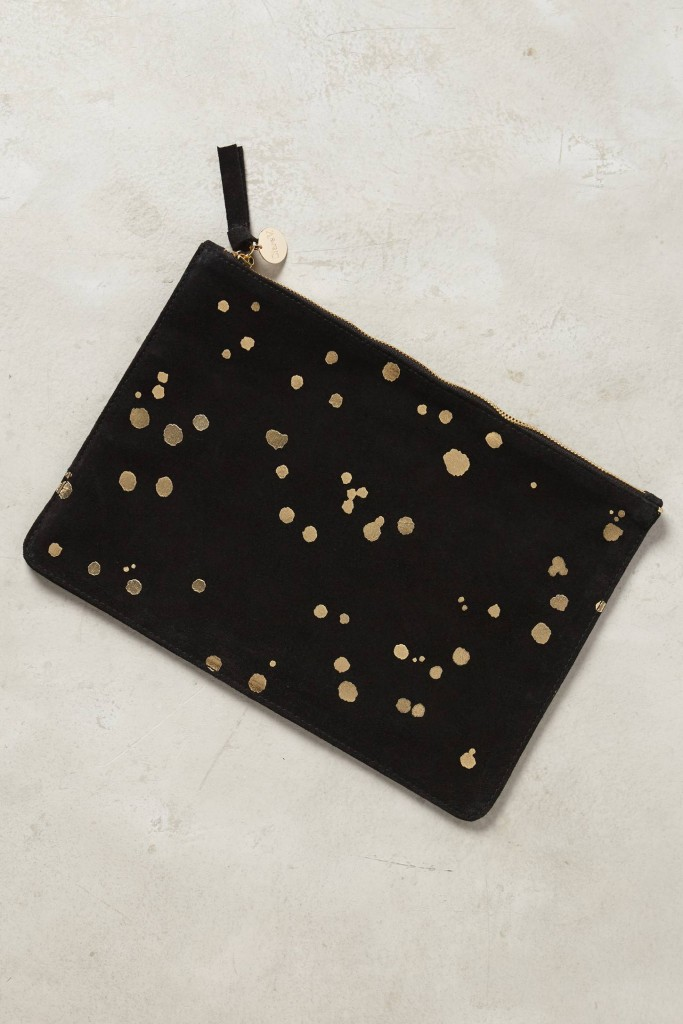 gold-splash-leather-pouch-clutch-clare-v