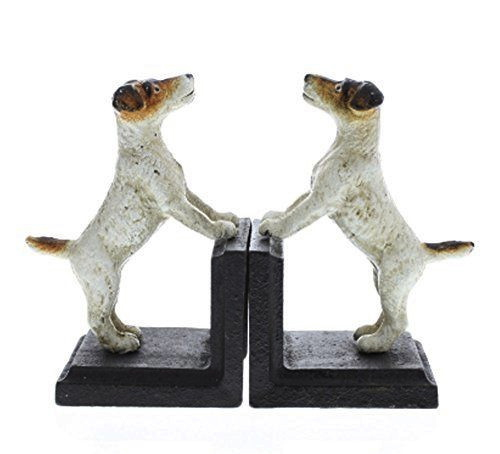 jack-russell-bookends-dog