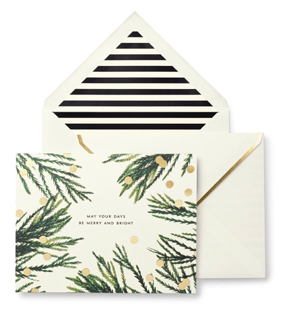 kate-spade-holiday-christmas-cards-stationery