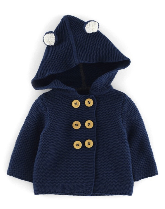 kids-mini-boden-knit-jacket