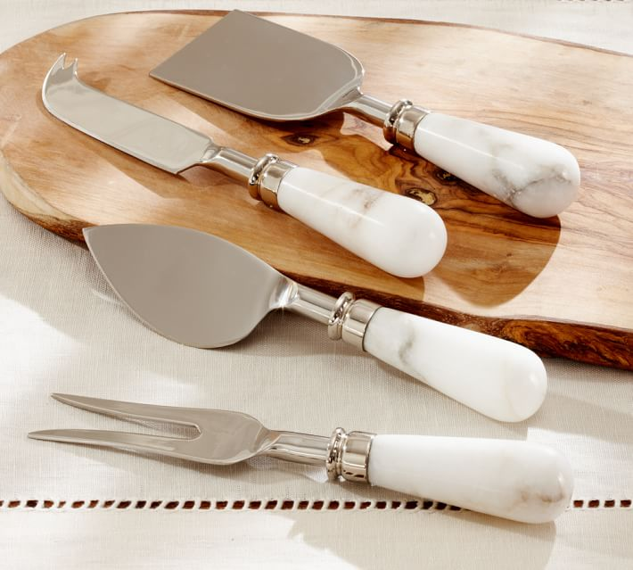 marble-cheese-knives-set-of-4-o