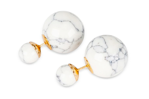 marble-earrings