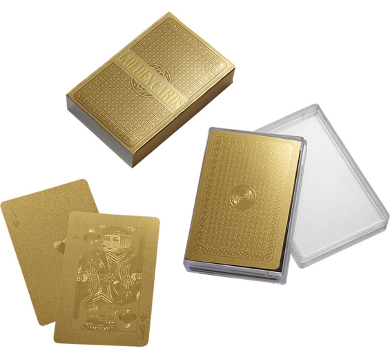 metallic-gold-playing-cards