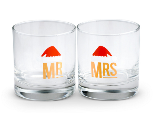 mr-and-mrs-holiday-cocktail-glass-set