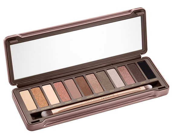 naked2-eyeshadow-palette-urban-decay