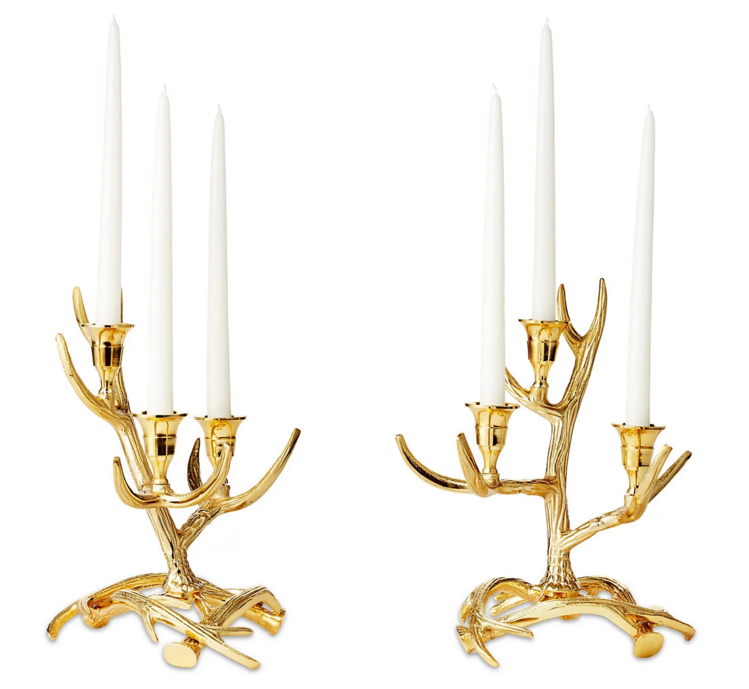 pair-of-tangled-antler-candelabras-gold