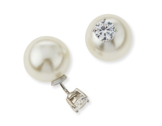 pearl-crystal-stud-earrings