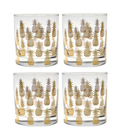 pineapple-old-fashioned-glasses