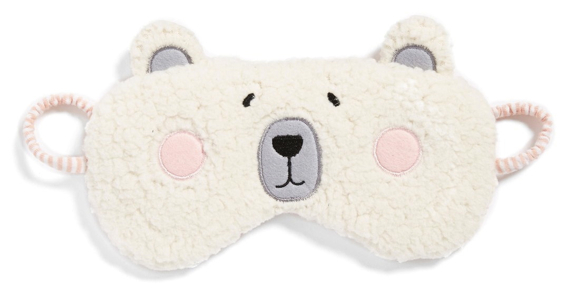 polar-bear-eye-mask