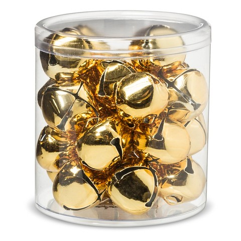 sugar-paper-gold-bells-holiday-gift-wrapping