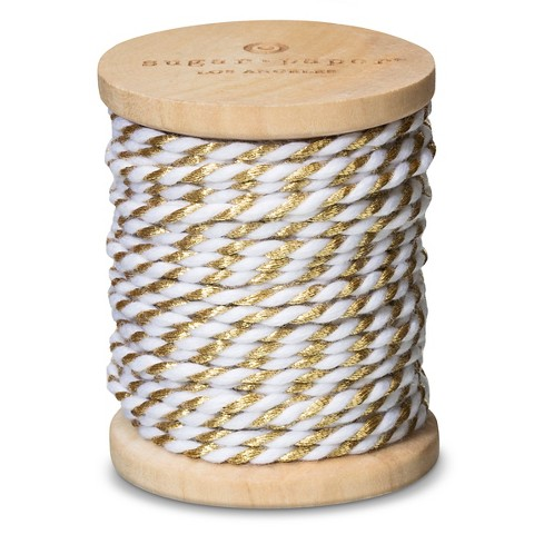 sugar-paper-target-gold-white-bakers-wrapping-twine-holiday