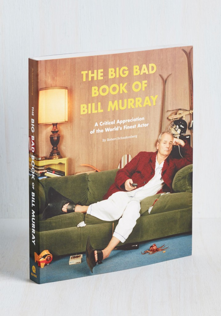 the-big-bad-book-of-bill-murray
